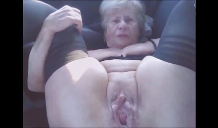 18 - Shirley Harris - studira Analni sex film free test