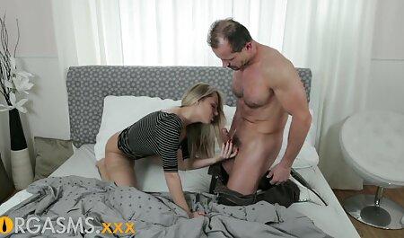 Louise zadirkuje free sex film hd guzicom
