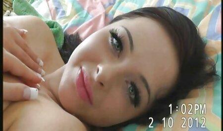 Desi hot girl dobiva jebu u hotelskoj sobi masage sexfilm