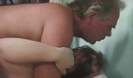 Mali kaprice Vixen Cheat za sex filme hot Pariz