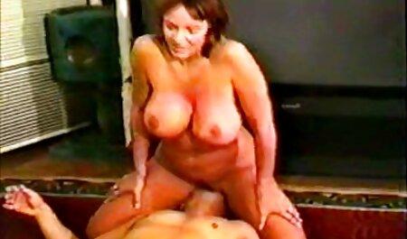 3 djevojka granny sexfilm probila čudovišta izvana vanzemaljski kurac!