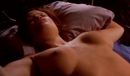 Kolekcija free sex film porno je završila selina 2! golemi d