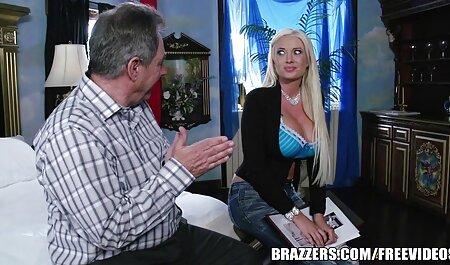 RD 234 Aida je za seks gratis sexfim dobila 400 eura