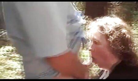 Brazzers - vrući sexi sex film dr. Monique