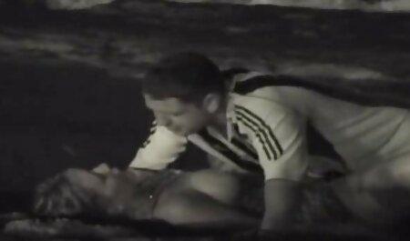 Oralna jantarna - magma sex film gotovo spremna