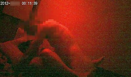 Prilično 4k pornofilm prljavo, 2, dio 2