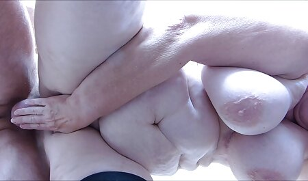 Veza za konop Rachel soft sex film Ray