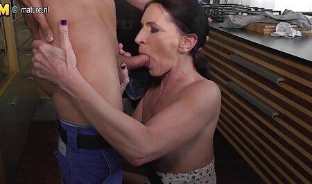 Jessa rodi savršene creampie sexfilm prasadi