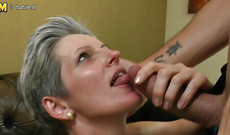 Treće emisije - mala kaprica, Lena Nitro i Marcello Bravo porno sex film gratis