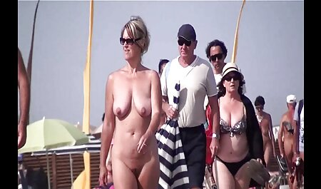 Fantazije ingyen sexfilm letoltes u fokusu - 11. poglavlje