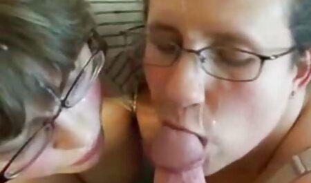 Alma Blue radi sve, od gratis sexfim analnog do dupeta do usta, ona je uspaljena poput jebača