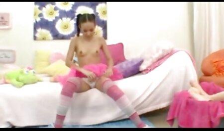 Cindy porno video sex film Gomez Anal