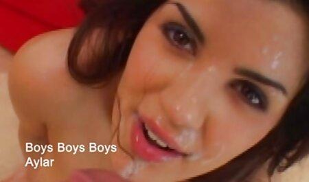 Prekrasan sex film porno free blowjob s plavušom analnim