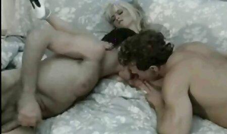 Nažalost, ovo je moj 40 sex film blowjob.