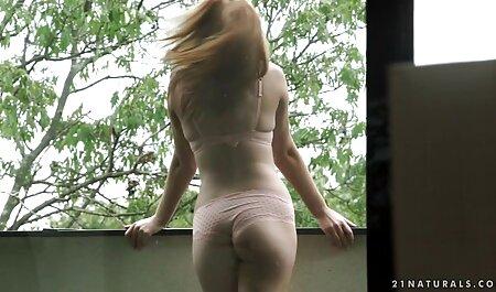 Incest - mama i familie sex film sin