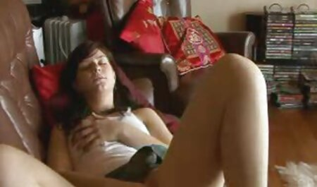 agent sauna sex film kasting jebe bucmaste nakaze
