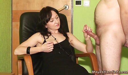Namakanje mokrih jaja dobiva sexfilm 2018 analno jebanje