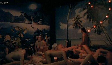 - Baci na najbliže divlje nebo sex film porna