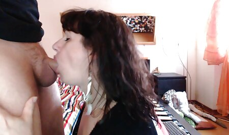 Brušenje očuha camping sex film za novac - C5E1