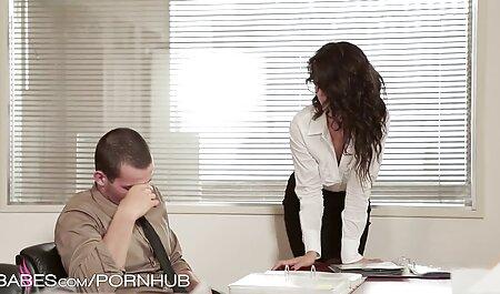 Jen sama 1248 free sex film porno