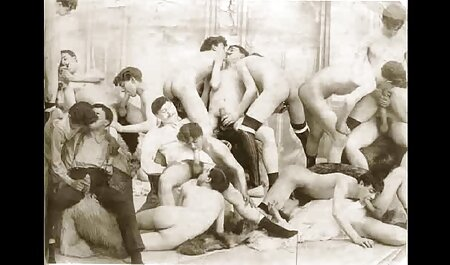 - Dobročinstvo smatra teškim za ero sex film analnu kremu