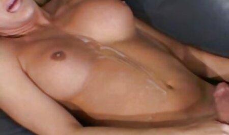 Teen orgie sex film autostop zajebava vozača