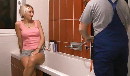 Velike bradavice na horny family sexfilm solo milf