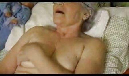 Proklete naočale - Rosalyn Sphinx - gratis sexfilem La-fuck montažne naočale pov