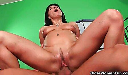 Amaterski seks kišnog rocco pornofilm dana