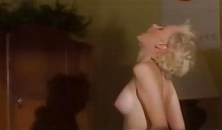 Ured Anal Secret sauna sex film