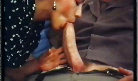 Moj prljavi sex film xxl hobi - ne trebaš razgovor, već samo akcije!