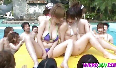 J 131221 free sex film 18 Ibuki