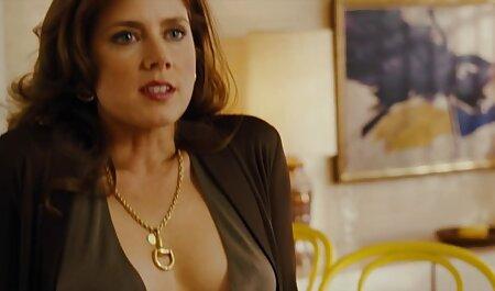 Victoria Daniels - 10 jebiga mom sexfilm