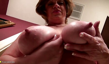 Ruski seks video strapon sexfilm 57