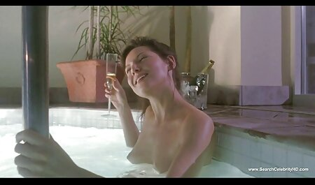 Marie McCray i Kiara Dinae sexfilm mp4