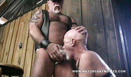 Prijatelji mama cherie free sex film porno vrag dobiva vrhnje