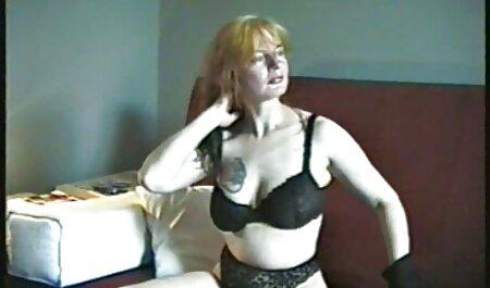 Audrey Hollander familie sex film usitnit će te