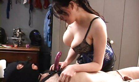 Amazing Milf Lea Lexis raznio je bbw sexfilm mladi BBC