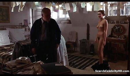 Masaža milf amateur sex film