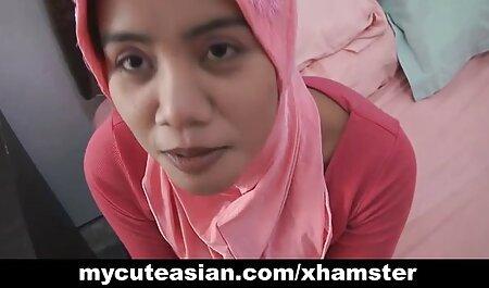 Singapur top sexfilm djevojka blowjob