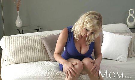Jebeni i prirodni momak veliki kurac erotik sexfilm