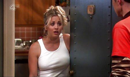 Rachel Starr amatur sex film u 1. dijelu
