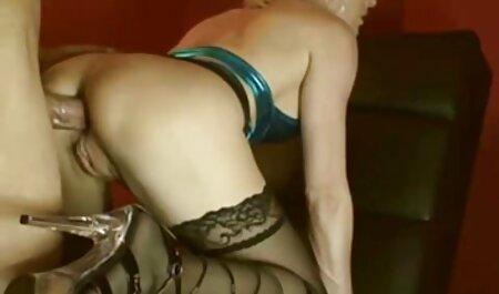 4. Ikad savršeno sexfilms tube tijelo tinejdžera plaća seksom za svoje račune