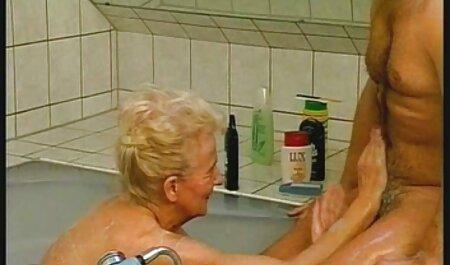 Kauč Amaterska igra na kameri privat sex films