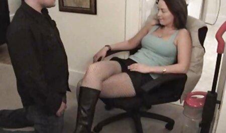 Prava kućna pucnjava sex film net British Bukkake Party