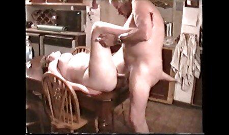 Vruća i smeta porno video sex film azijski drolja dobiva joj maca igra