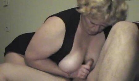 Imani online pornofilms Rose n