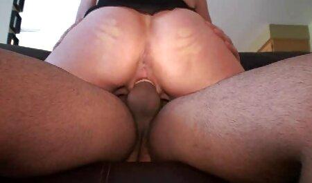 EP 220 Alessandra - classic pornofilm voli novac