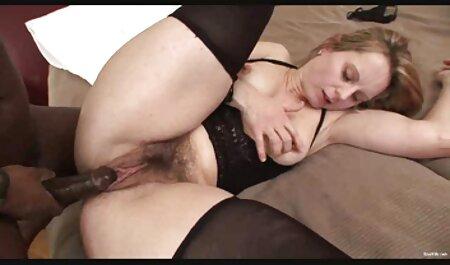 Jebeni camping sex film izlasci
