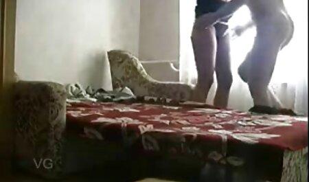 Ogroman dildo i dvostruka mature sexfilm fisting labav maca